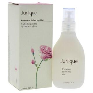 Jurlique Rosewater 3.3-ounce Balancing Mist
