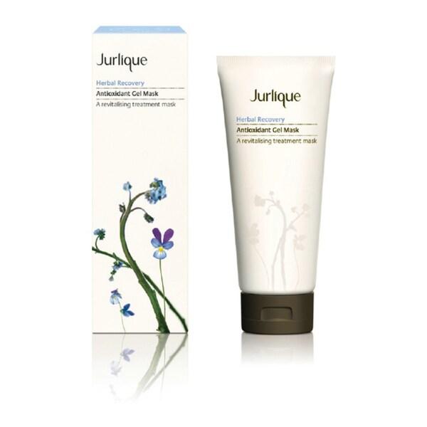 Jurlique Herbal Recovery Antioxidant Gel Mask