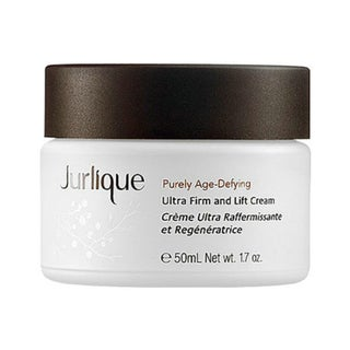 Jurlique Purely Age Defying Ultra Firm and Lift Cream