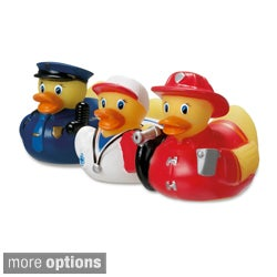 Munchkin Mini Ducks Boys (Pack of 3)
