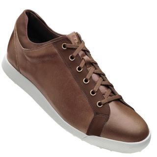 FootJoy Men's Contour Casual Golf Shoe