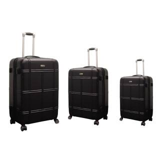 NY Cargo Hercules Vacationer 3-piece Hardside Spinner Luggage Set|https://ak1.ostkcdn.com/images/products/7666142/P15078574.jpg?impolicy=medium