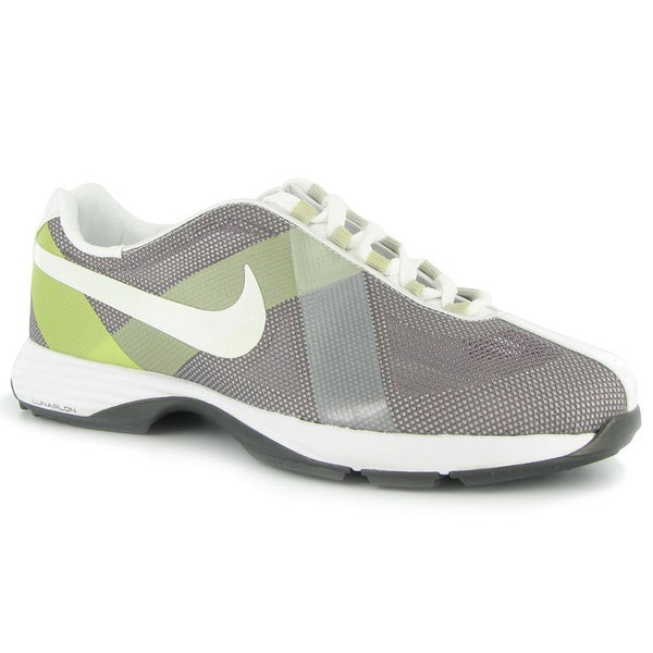 check out c4e2b 83afa Shop Nike Women s Lunar Summer Lite Golf Shoes - Free Shipping Today -  Overstock - 7666188