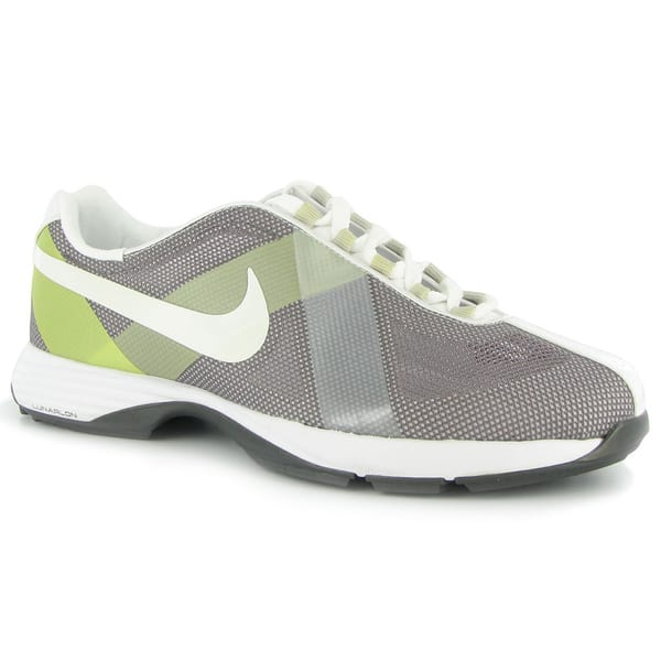 Shop Nike Women S Lunar Summer Lite Golf Shoes Overstock 7666188