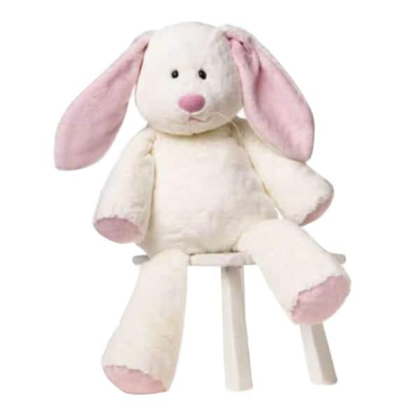 Mary Meyer Marshmallow Great Big Bunny Plush Toy