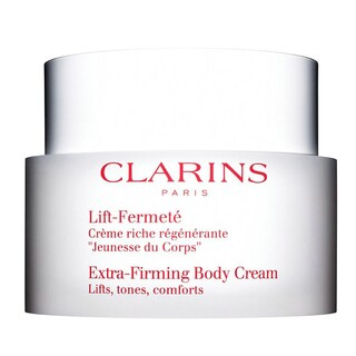 Clarins Extra Firming 6.8-ounce Body Cream