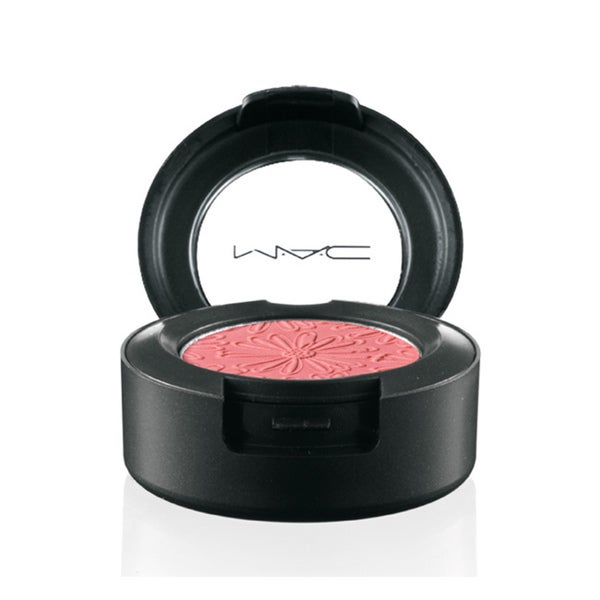 MAC Free to Be Fashion Flower Collection Eye Shadow (Unboxed)