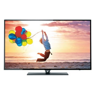 Samsung UN60EH6003F 60-Inch 1080p LED-LCD TV