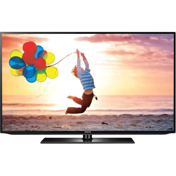 "Samsung UN32EH5000 32"" 1080p LED-LCD TV - 16:9 - HDTV 1080p - 120 Hz"