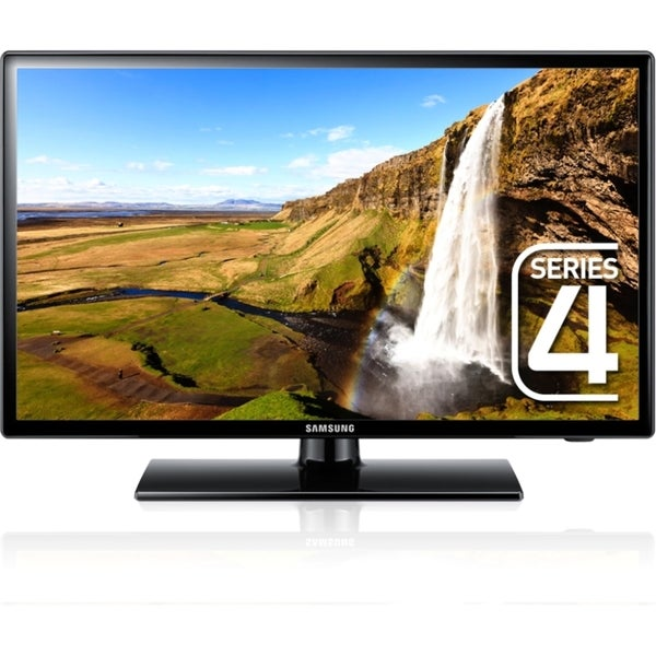 "Samsung 4000 UN26EH4000 26"" 720p LED-LCD TV - 16:9 - HDTV"