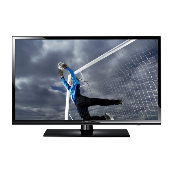 "Samsung UN39EH5003F 39"" 1080p LED-LCD TV - 16:9 - HDTV 1080p"