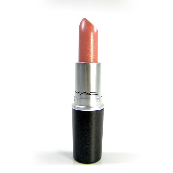MAC 'Pinkydee' Lipstick