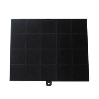 NT AIR Type B Square Charcoal Filter