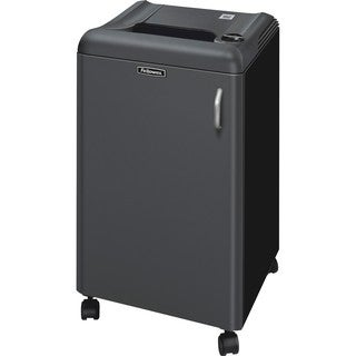 Fellowes Fortishred 2250C TAA Compliant Cross-Cut Shredder