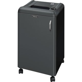 Fellowes Fortishred 2250S TAA Compliant Strip-Cut Shredder