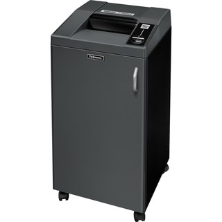 FORTISHRED 3850S SHREDDER TAA(STRIP CUT) 120V