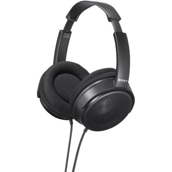 Sony MDR-MA300 Headphone