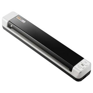 Plustek MobileOffice S410-G Sheetfed Scanner - 600 dpi Optical