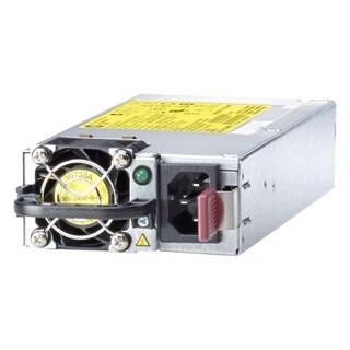 HP X332 575W 100-240VAC to 54VDC Power Supply
