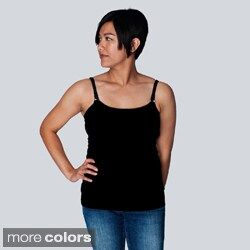 Undercover Mama Nursing Tank Top