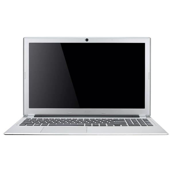 """Acer Aspire V5-571P-53336G75Mass 15.6"""" Touchscreen LCD Notebook - Int"""