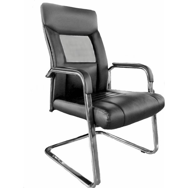 At The Office 5 Series Guest Chair