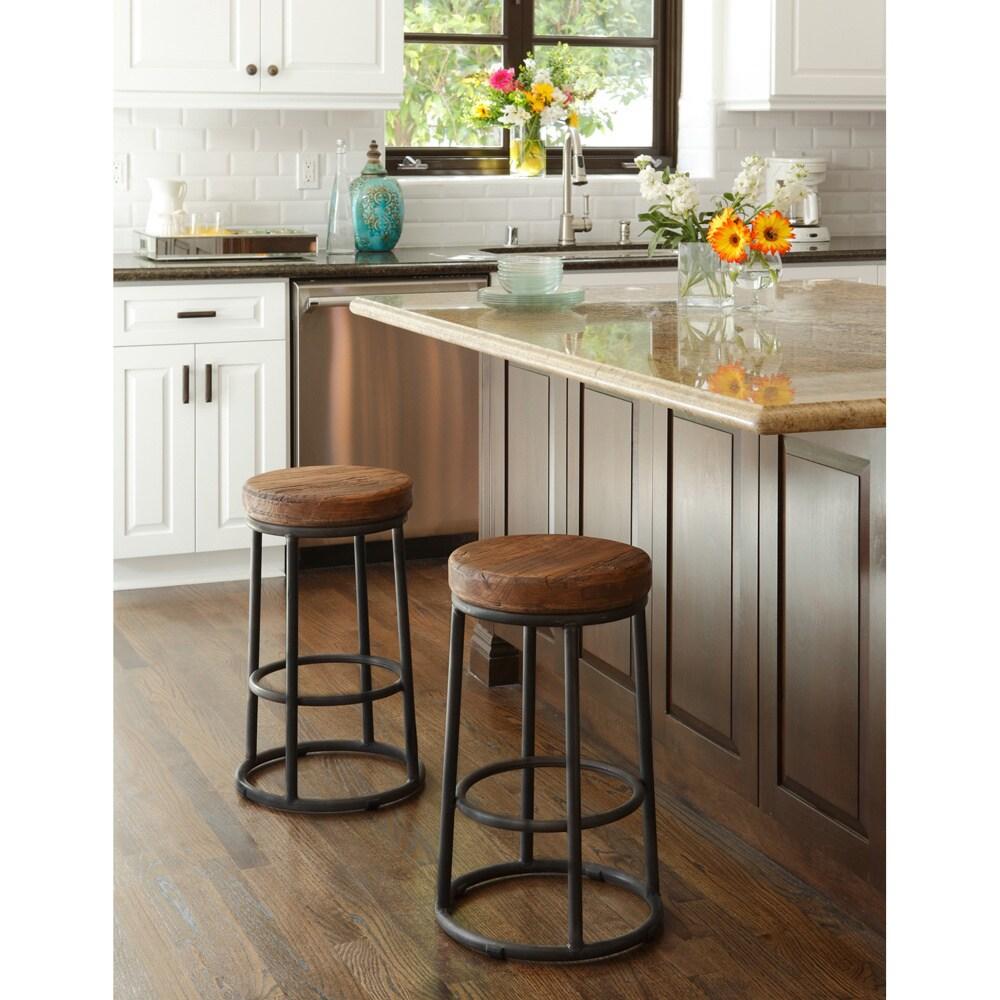 Merveilleux Counter U0026 Bar Stools For Less | Overstock.com