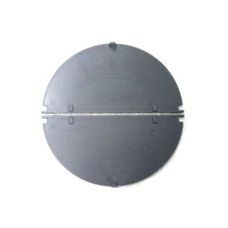 NT AIR 6-inch Range Hood Damper