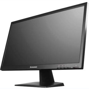 "Lenovo LS2023 20"" LED LCD Monitor - 16:9 - 5 ms"