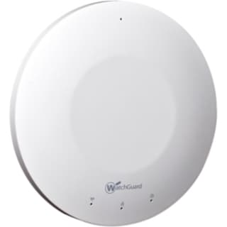 WatchGuard AP200 IEEE 802.11n 600 Mbit/s Wireless Access Point - ISM