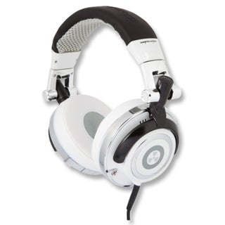 EarPollution Mogul Headphone