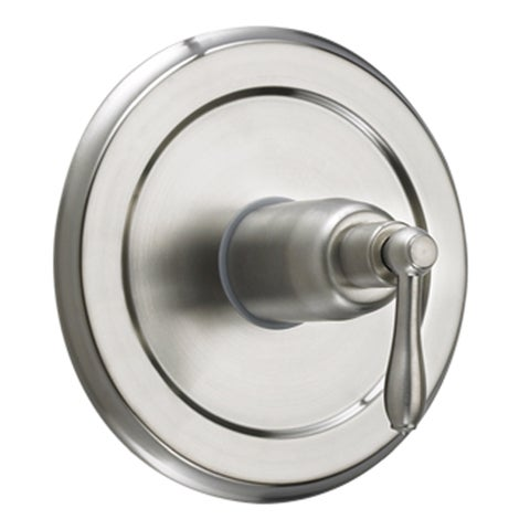 Fontaine Single Handle Tub and Shower Valve Control