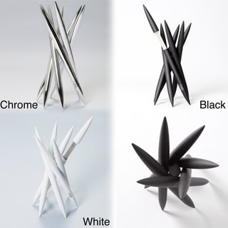 Magnum Six-piece Cutlery Set