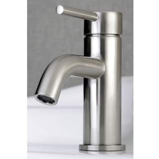Buy Bathroom Faucets Online At Overstockcom Our Best Faucets Deals - Discount bathroom sink faucets
