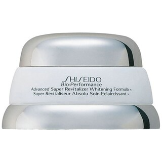 Shiseido Bio Performance Advanced Super Revitalizer Whitening Cream