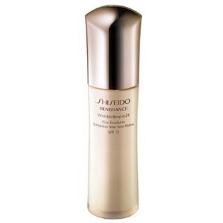 Shiseido Benefiance 2.5-ounce WrinkleResist24 Day Emulsion
