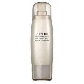 Shiseido Bio Performance 1.7-ounce Refining Essence