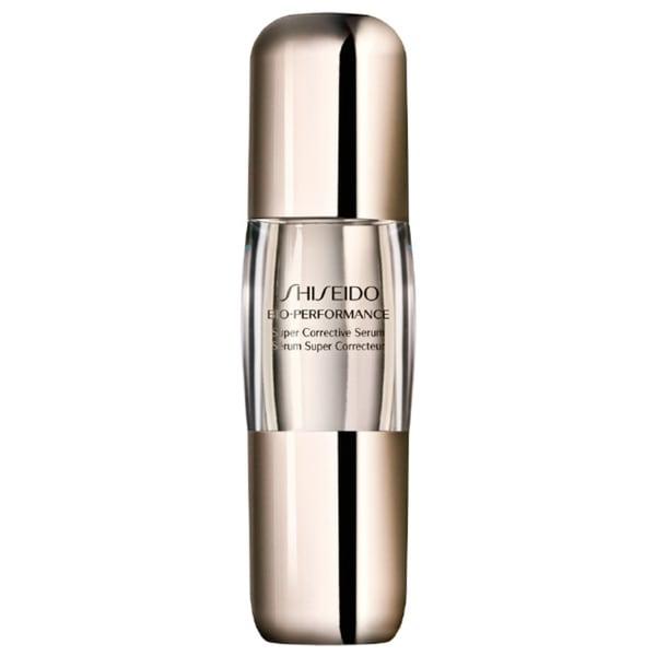 Shiseido Bio Performance Super Corrective Serum - Free