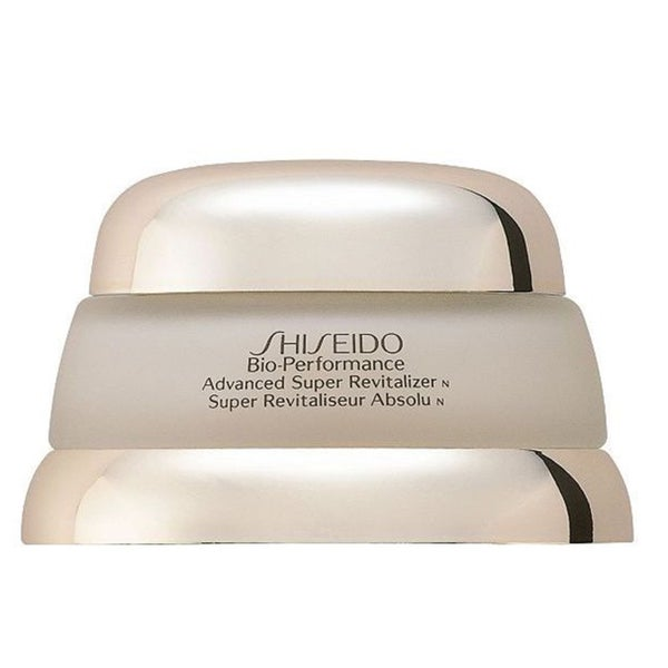 Shiseido Bio Performance Advanced Super Revitalizer Cream
