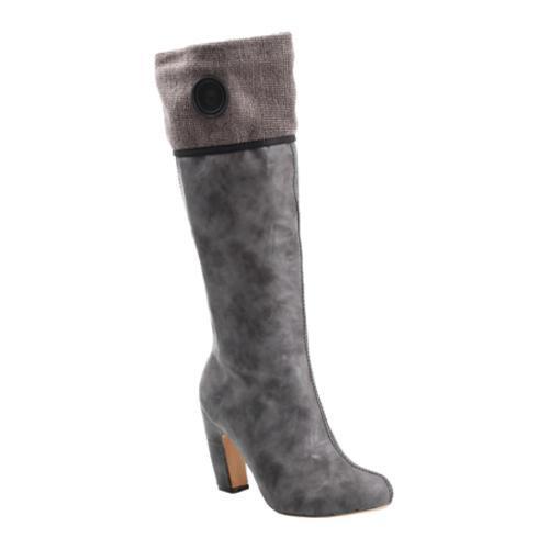 Women's Reneeze Alta-01 Light Grey