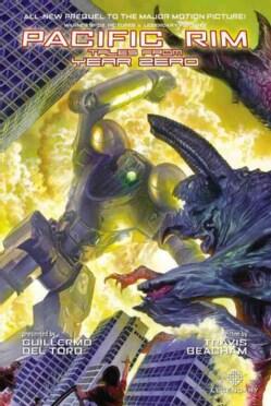 Tales from Year Zero: Tales from Year Zero (Hardcover)