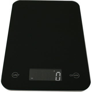 American Weigh Nutribalance2 5000 Scale