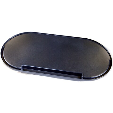 Coleman Grill Accessory