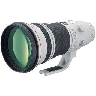 Canon Super Telephoto EF 400mm f/2.8L IS II USM Lens|https://ak1.ostkcdn.com/images/products/7681121/P15091040.jpg?impolicy=medium