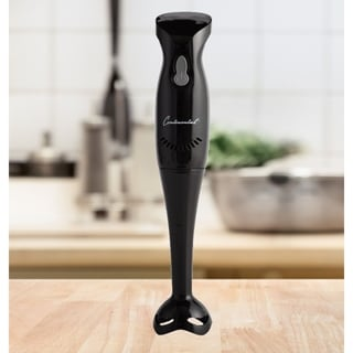 Continental Electric Immersion Hand Blender