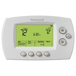 Honeywell Programmable Wi-fi 7-day Thermostat|https://ak1.ostkcdn.com/images/products/7681491/P15091377.jpg?impolicy=medium