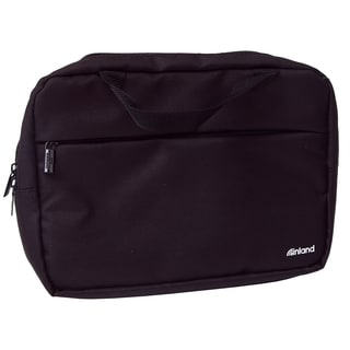 """Inland 02488 Carrying Case for 10.2"""" Netbook"""
