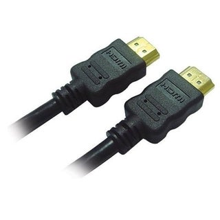 Inland HDMI Cable