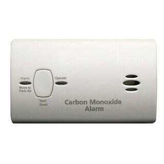 Kidde Carbon Monoxide Alarm|https://ak1.ostkcdn.com/images/products/7681833/P15091688.jpg?_ostk_perf_=percv&impolicy=medium
