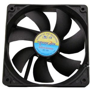 Mass FD12025B1L3/4 Case Fan